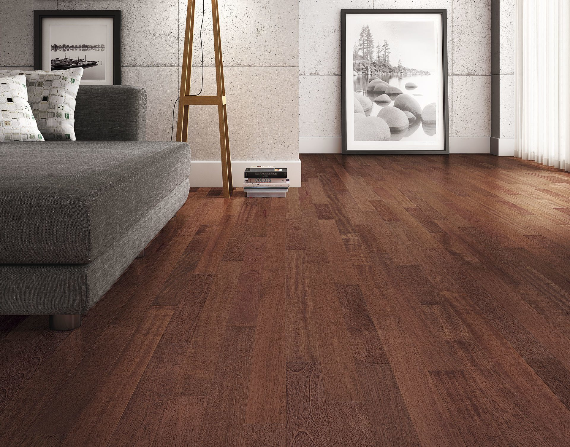 Engineered-Hardwood-Floor-Durability.jpg